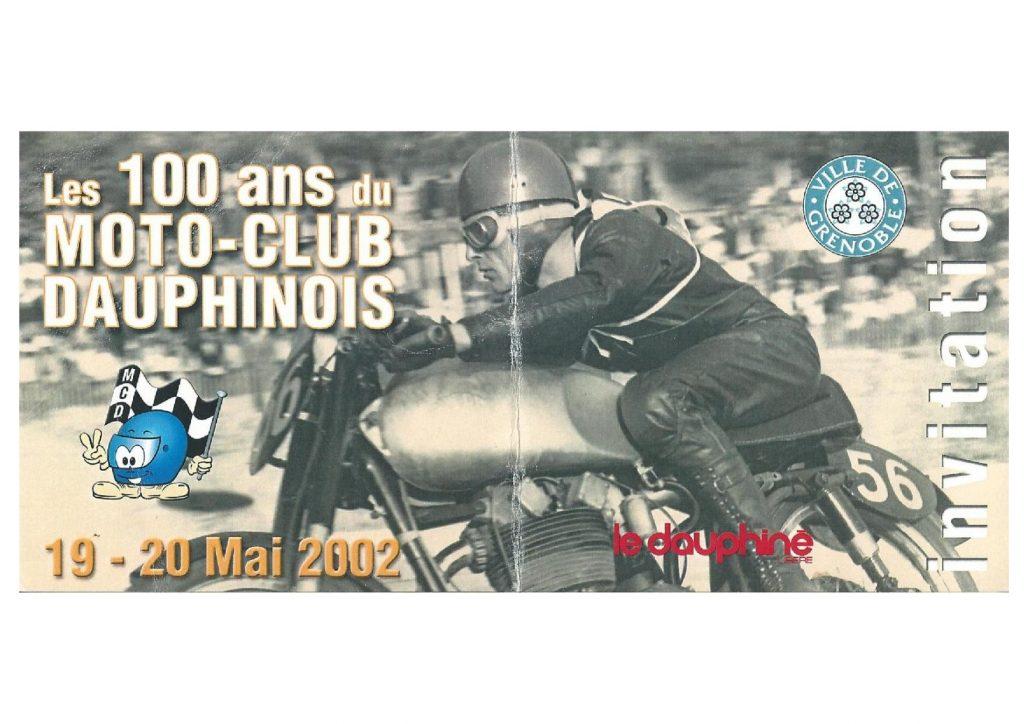 Histoire-motoclubdauphinois