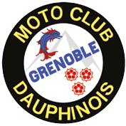 Moto-club-dauphinois